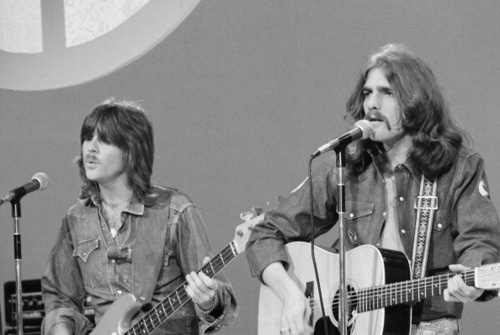 44 Best Images About ♬ The Eagles ♬ On Pinterest The 70s