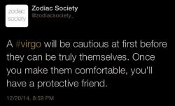 zodiac astrology virgo virgotrait virgo facts
