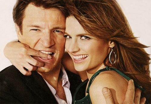 Castle and Beckett | castle_and_beckett.png