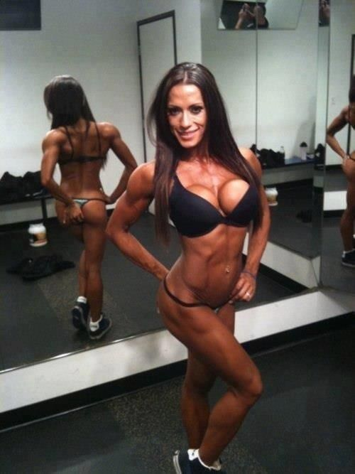 Absolutely DEVASTATING Weight Loss Plan!  .