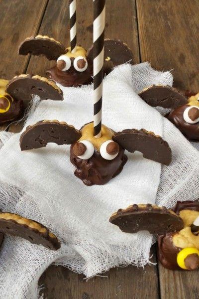 Buckeye Bats