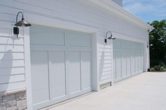 Unique Garage Door Ideas And Pics Of Garage Doors From Lowes Garagedoors Garage Garageorganizatio Modern Garage Doors Garage Door Design Garage Door Styles