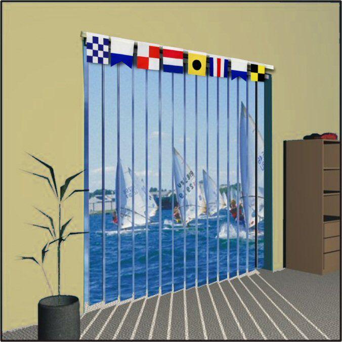 8 best boat garage mancave view images on pinterest for Garage ad valence