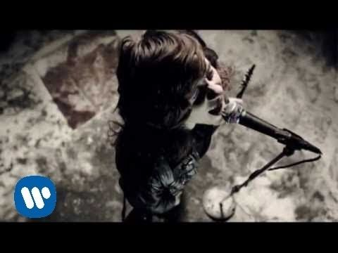 ▶ The Devil Wears Prada - Assistant To The Regional Manager [OFFICIAL VIDEO] - YouTube