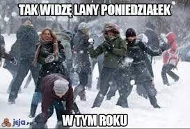 Znalezione obrazy dla zapytania memy świąteczne