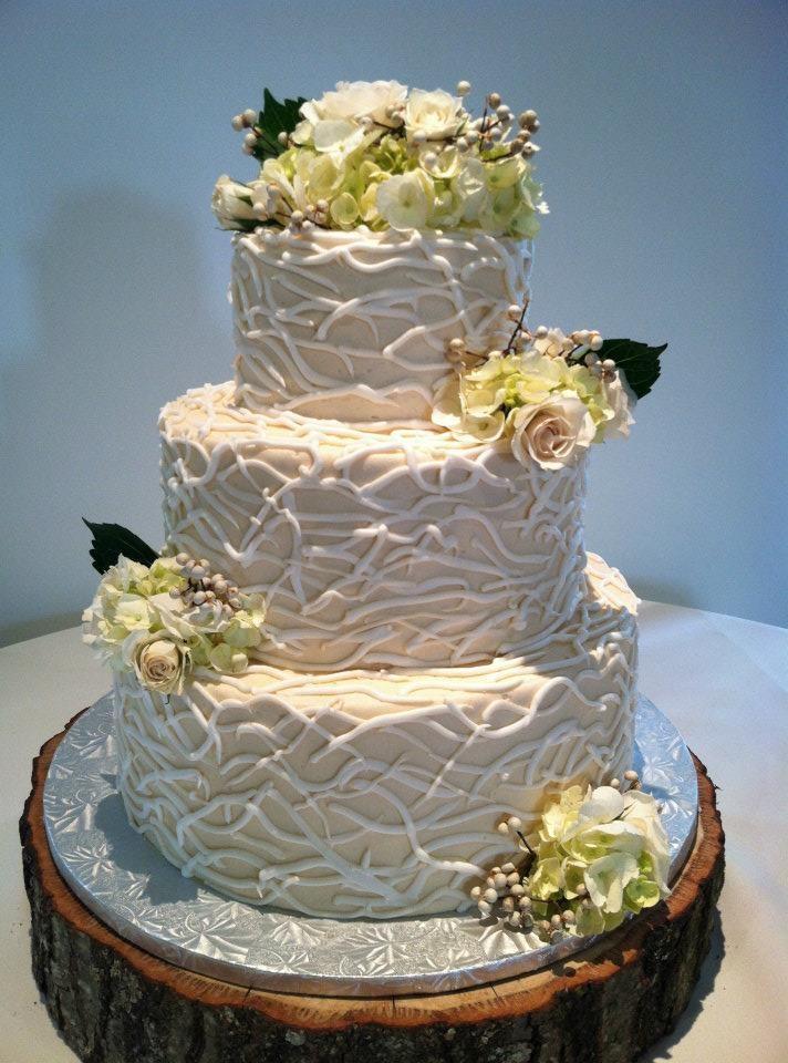 Cake Bakery In Kernersville Nc