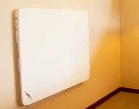 18 besten Elektrische verwarming Bilder auf Pinterest | Heizkörper ...