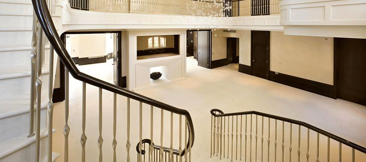 Cleaning is very hectic work and especially when it comes to communal cleaning, then it is difficult to execute this work by non professionals. That Maintenance is the professional company for communal cleaning at cheap prices.