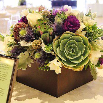 Photos for Diyari Wedding Floral Arrangments | Yelp