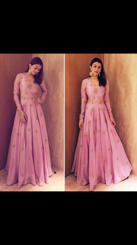 Mejores 13 imágenes de Fashion en Pinterest | Ropa hindú, Estilo ...