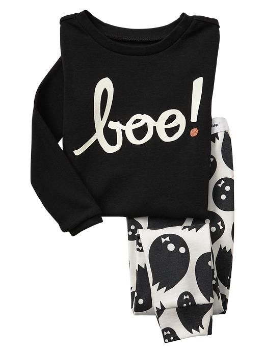 17 Best ideas about Baby Girl Pajamas on Pinterest | Baby girl ...