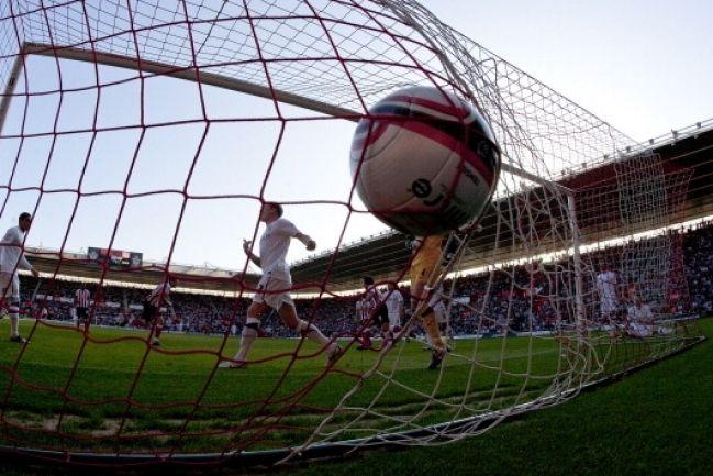 Milan - Torino : Milan await who their new coach is - http://bettingoddsandtips.com/milan-torino-milan-await-who-their-new-coach-is/