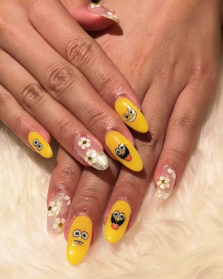 Pin On Nailsssssss