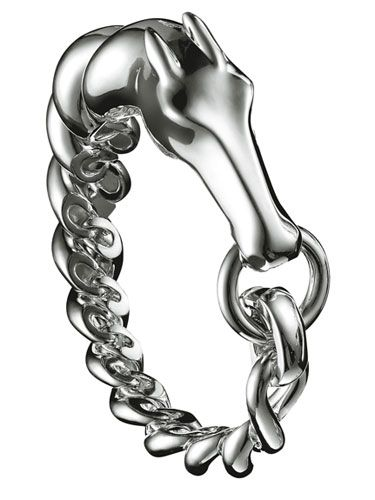 Hermes bracelet - the first thing I will buy myself when I win the lottery. $4650