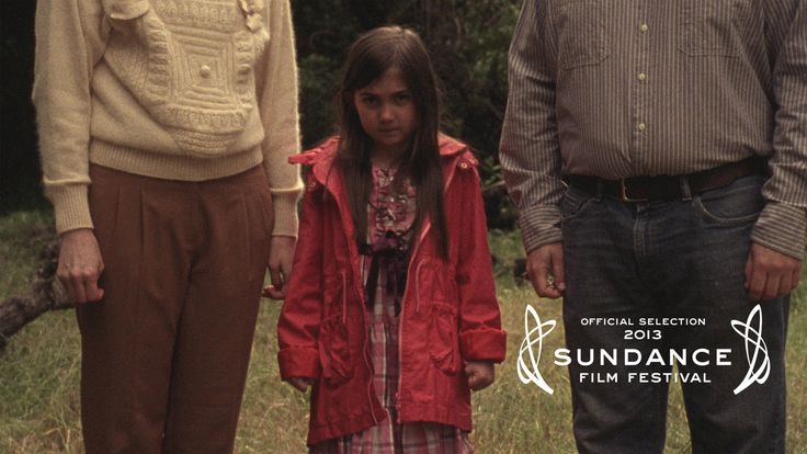 Choosing a short film is a bit like matching wine & food: if well paired to the mood, can save your day (or dinner). That's exactly what happened to me when I bumped intoThe Cub, a Sundance-selected #ShortFilm byRiley Stearns