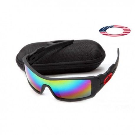 cheap oakley sunglasses free shipping