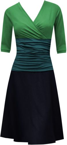 Favorite dress Lizz