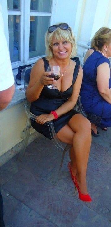 Nude Pantyhose Bruna Lovely 21