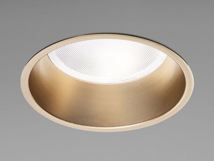 Best 25+ Recessed ceiling lights ideas on Pinterest