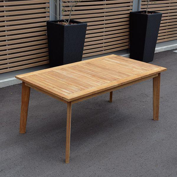 【カンザス】ダイニングテーブルが送料無料│アジアン家具(バリ家具)ならCORIGGE MARKET