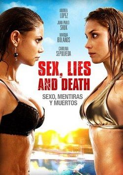 "Ver película Sexo Mentiras y Muertos online latino 2011 gratis VK completa HD sin cortes descargar mega audio español latino online. Género: Thriller, Drama, Romance, Colombia Sinopsis: ""Sexo Mentiras y Muertos online latino 2011"". ""Sex, Lies and Death"". ""Película Colombiana"". Sexo Menti"