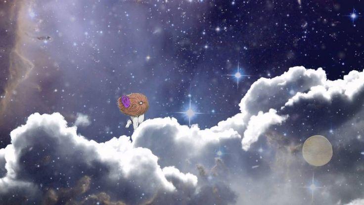 Garotas Suecas feat. Lurdez da Luz - A Nuvem