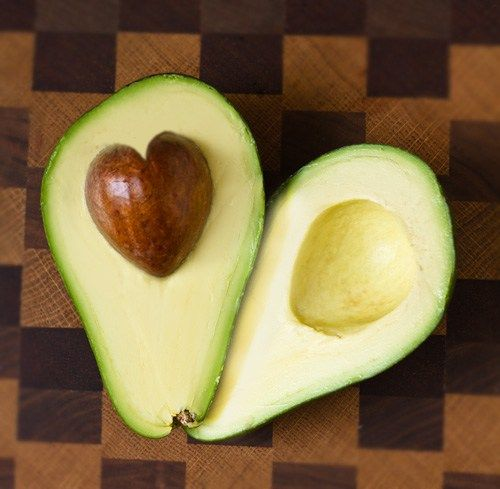 """16 Weeks Bumpdate: Week of the Avocado  16 Weeks Bumpdate """"It's too early for you to feel your baby moving. It's just indigestion."""" I know the difference. I have never felt THIS before; Hi Baby!"""