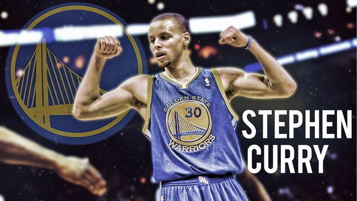 Stephen Curry 2014 MIX - King Kong [HD] - YouTube