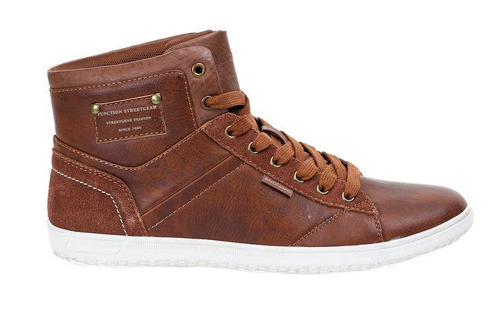 Andiamo Josefo  #kookenka #shoes #talvikengät #andiamo