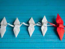 5 formas de desenvolver sua liderança http://ift.tt/1LovqVP #marketingdigital #emailmarketing #publicidadeonline #redessociais #facebook #empreendedorismo #empreendedor #dinheiro #sucesso #empreenda #negócio #saúde #amor #educacao #app #android #aplicativos #tecnologia #apps