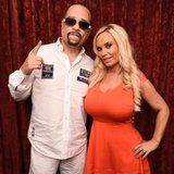 nice Coco Austin Celebrates Her Anniversary With Ice T by Throwing It Back to the First Time They Met Check more at https://10ztalk.com/2017/01/01/coco-austin-celebrates-her-anniversary-with-ice-t-by-throwing-it-back-to-the-first-time-they-met/