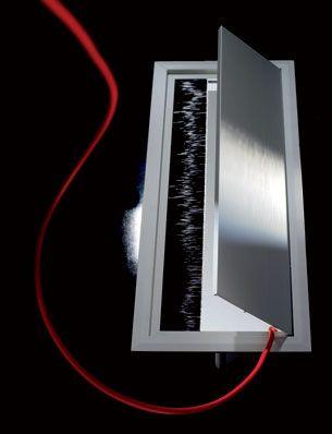 PASSE-CABLE EXIT EDGE                                                                                                                                                                                 Plus