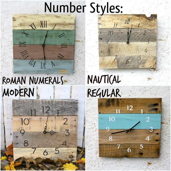 1000 ideas about pallet wood walls on pinterest pallet for How do you spell pallets