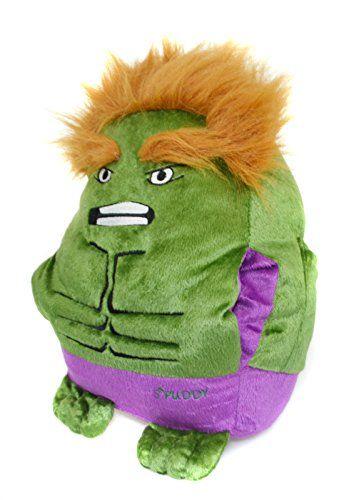 Spuddy Superhero Couch Potato - Mans Best Friend (Hulk) Brandwell http://www.amazon.co.uk/dp/B00O27EIMI/ref=cm_sw_r_pi_dp_Zx6Cub0DH7GXX