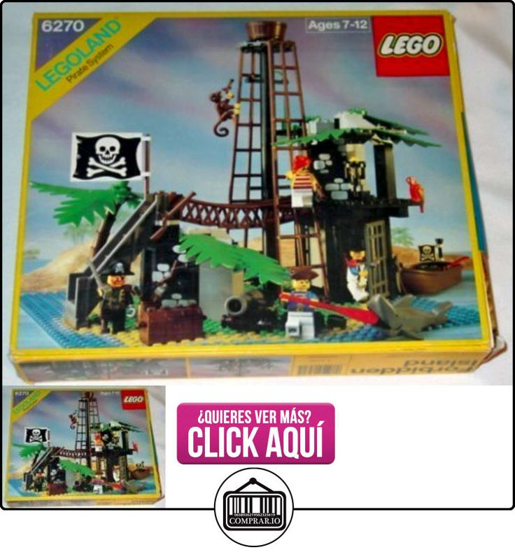 El topic de LEGO - Página 5 F37beb58099173b769b59ab8f5ece07b--lego