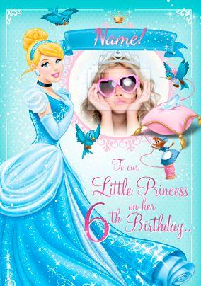 60 best Girls Birthday Cards images on Pinterest Anniversary