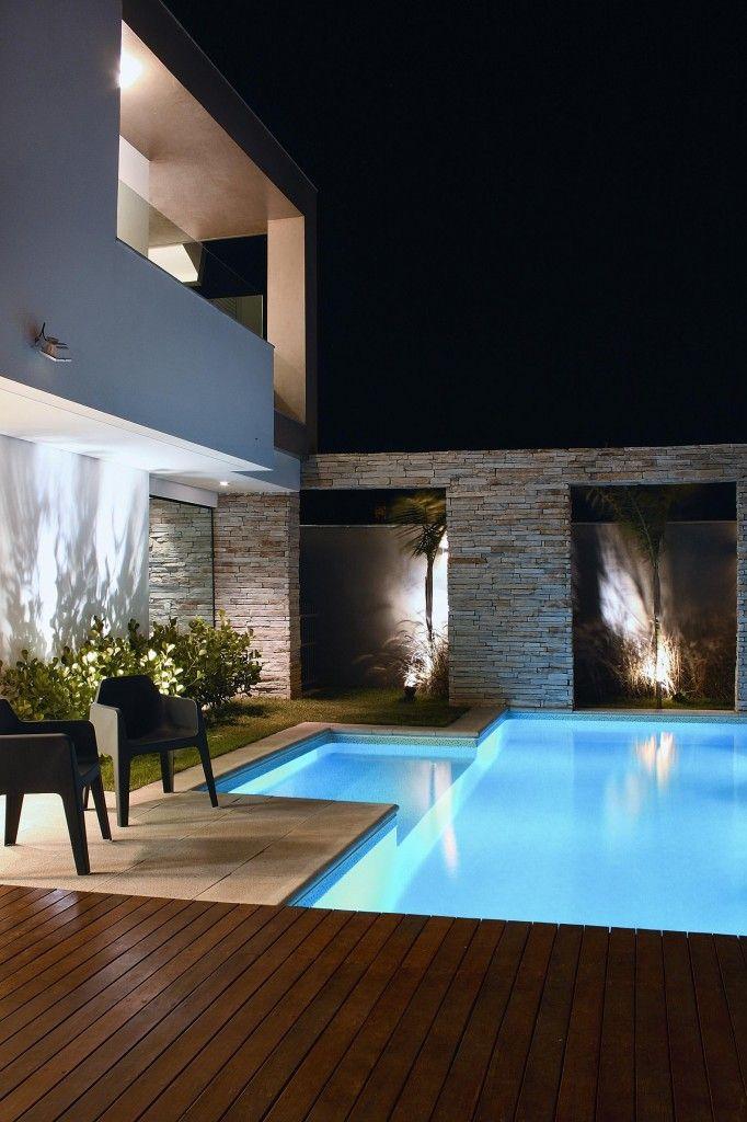 7 curated patios interiores modernos ideas by rossgonzlezguar