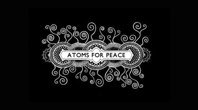 Help writing a speech about peace?