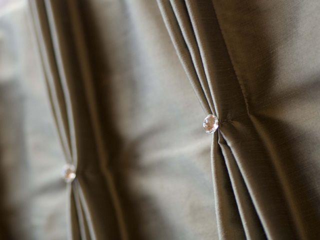 Дом Andrachelle - handmade изготовленные на заказ шелка драпировки