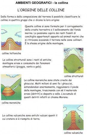LA COLLINA 1