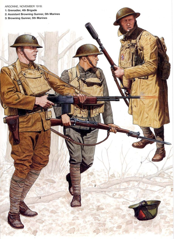 59 best images about Marines - WWI on Pinterest | Soldiers ...