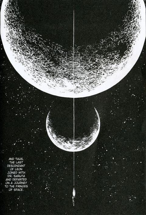 Osamu Tezuka