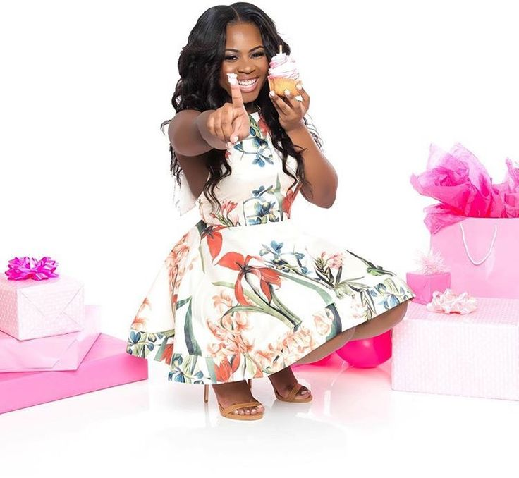 570 Best Images About Birthday Photoshoot Ideas On
