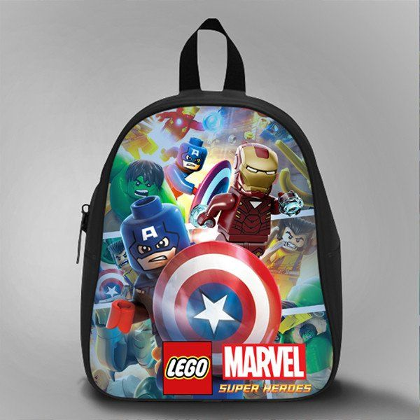 http://thepodomoro.com/collections/schoolbags-and-backpacks/products/lego-marvel-superhero-captain-america-school-bag-kids-large-size-medium-size-small-size-red-white-deep-sky-blue-black-light-salmon-color