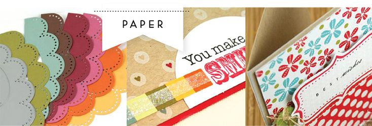 best Card making Cardstock paper suppliers at papertrey ink