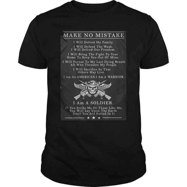 [Top tshirt name meaning] COOL I AM A SOLDIER T-SHIRT  Shirts This Month  COOL T-SHIRT FOR SOLDIERS WARRIORS  Tshirt Guys Lady Hodie  SHARE and Get Discount Today Order now before we SELL OUT  Camping a sled hoodie and matching tshirt each sold i am soldier month