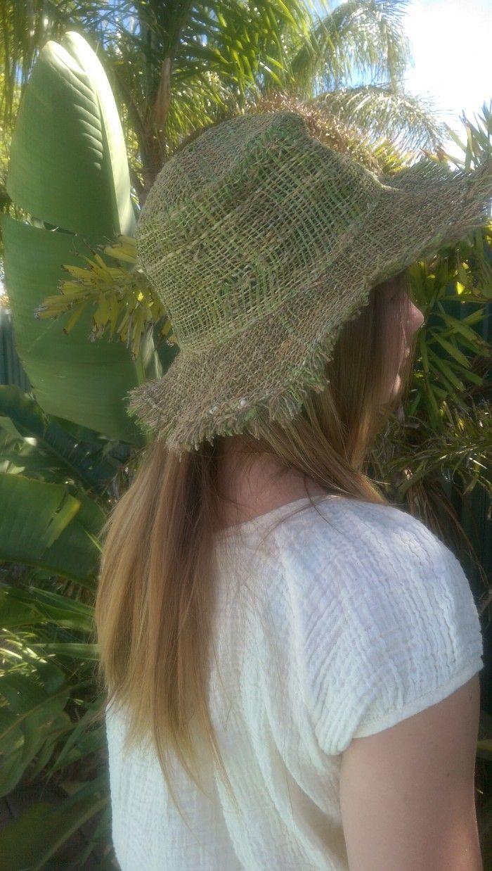 Accessories - Deserted Island Hemp Hat 3.jpg