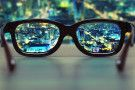 The World in 2025: 8 Predictions for the Next 10 Years      By Peter Diamandis     ON May 11, 2015 - Singularity HUB