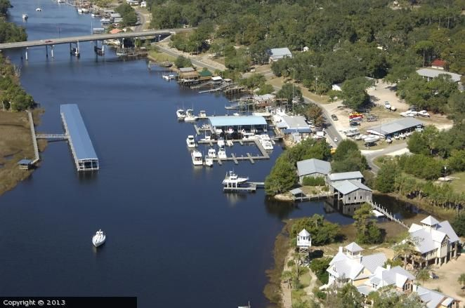 Steinhatchee Fl River Haven Marina And Motel In Steinhatchee Florida United States Gulf Coast Florida River Ocean Front Property