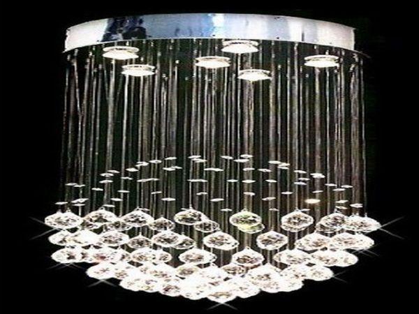 Lights on pinterest crystal pendant mini pendant lights and pendant
